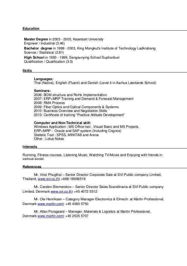 Mrs_Chonticha_Amthip_Mansachs_Resume_29 11 15