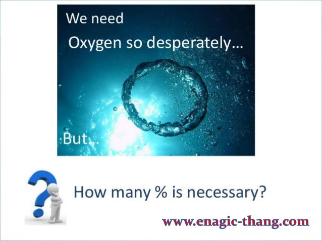 6 benefits healing by oxygen therapy
