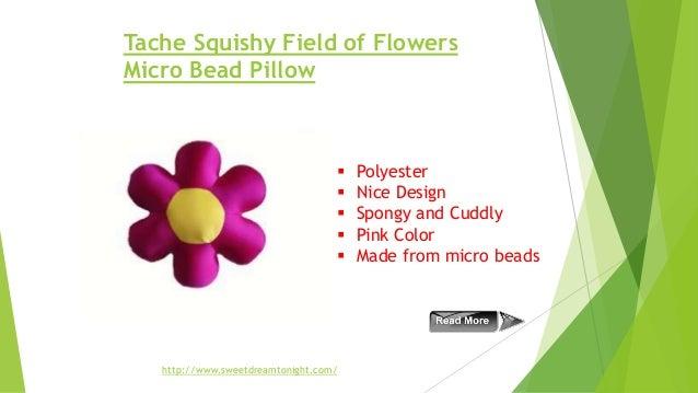 6 best valentines pillow for gift 2014 Slide 2