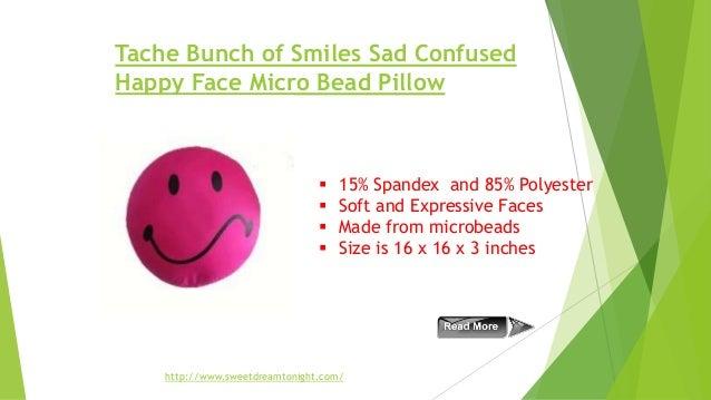 6 best valentines pillow for gift 2014 Slide 3