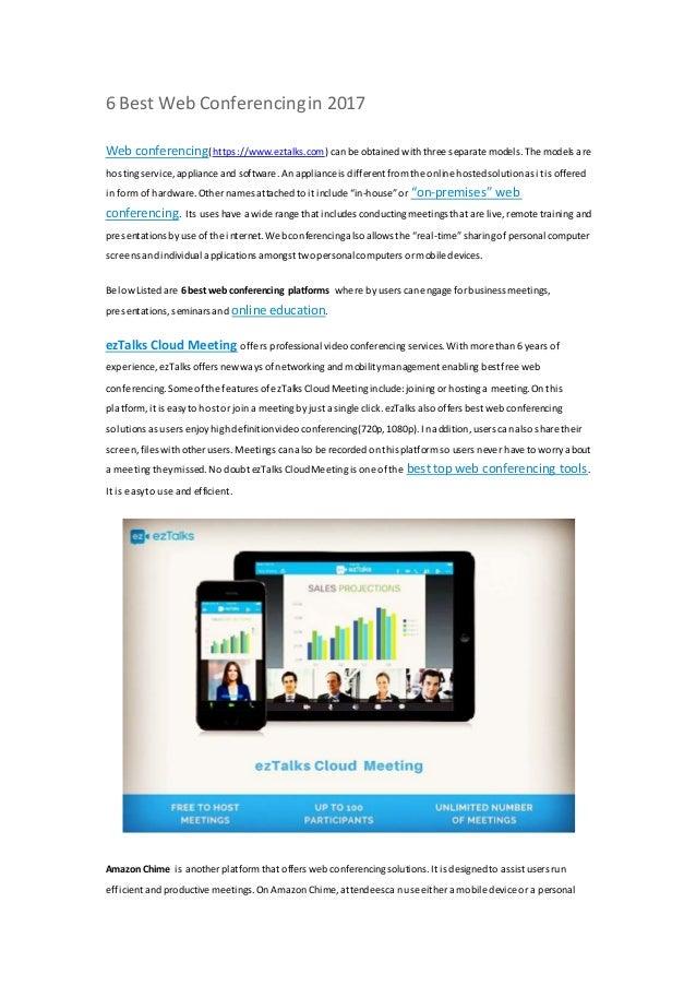best website platform