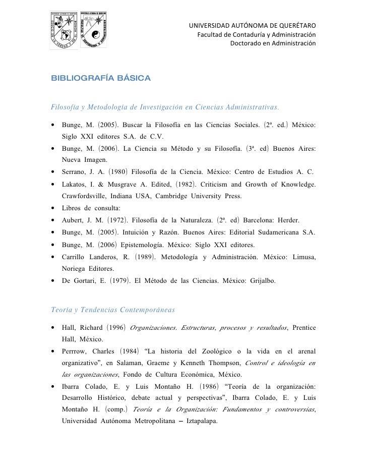 6 bibliografía básica