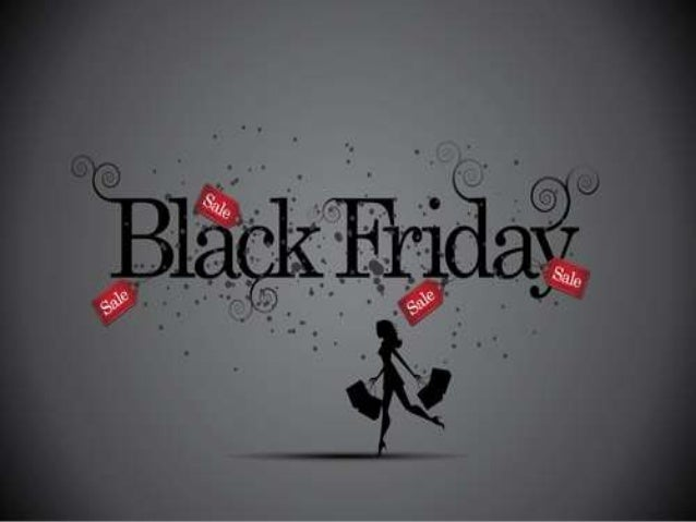  Black Friday is the day following Thanksgiving Day. The Friday after the fourth Thursday in November each year.