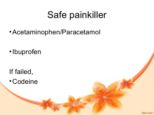 Paracetamol - Wikipedia