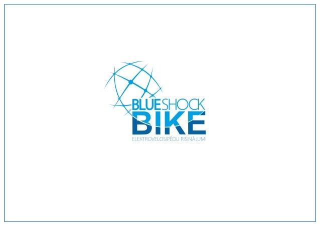 6 bsb prezentacija_turisms(2012.11.30)