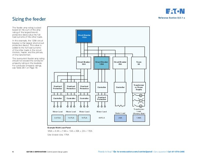 Ademco Alarm Wiring Diagram Wiring Diagram And Fuse Box