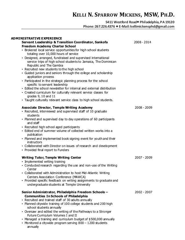 running research paper sample mla