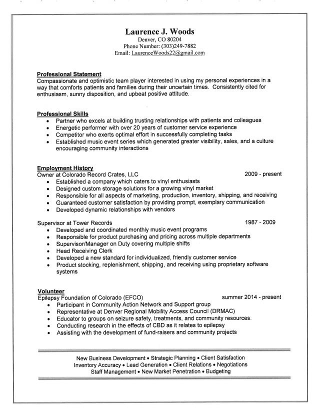 resume footer - Goal.blockety.co