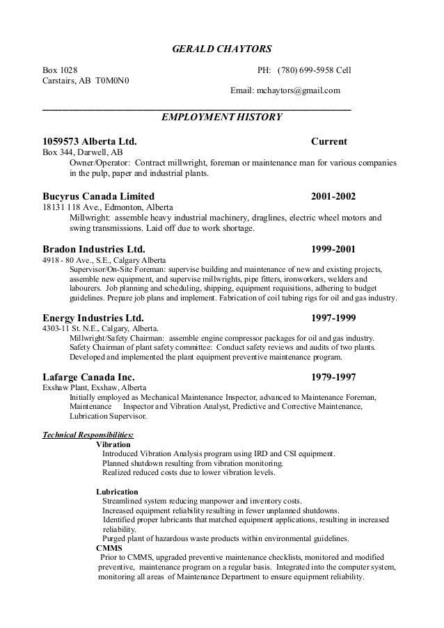 resume.gerry[1]