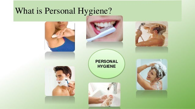 6 1 describe the key principles of good personal hygiene Some core principles, assumptions, and values to some core principles, assumptions, and values to this statement is actually a good demonstration of.