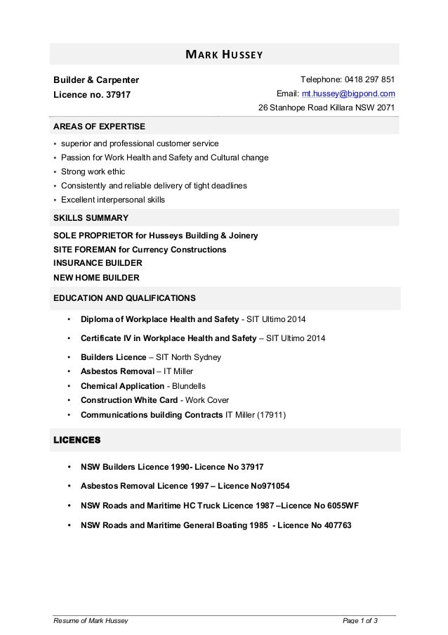 speculative application cover letter template cover letter for