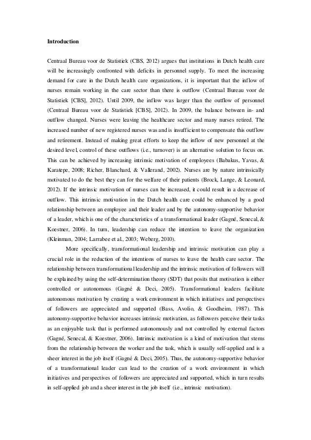 Danny quist dissertation