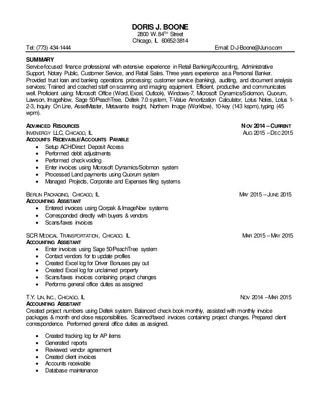 Famous Invenergy Resume Motif - Administrative Officer Cover Letter ...