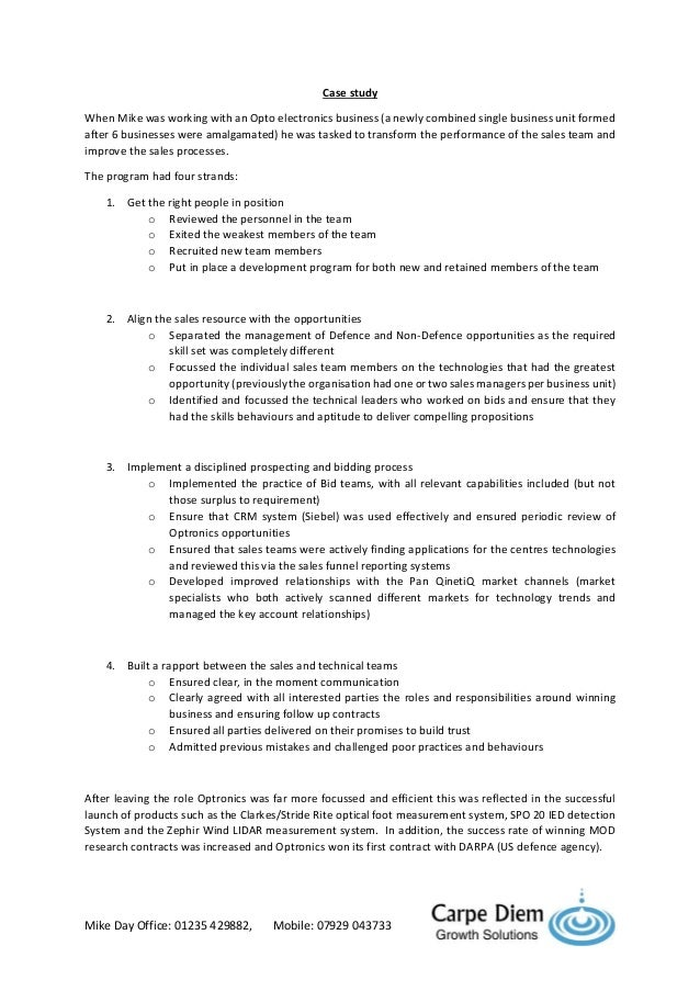 Case Study On Right To Information Act 2005