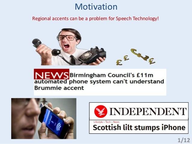 presentation_ASR_MIT Slide 2
