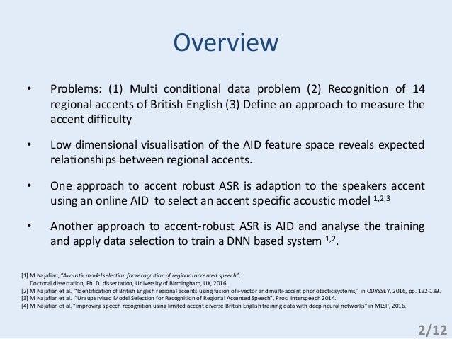 presentation_ASR_MIT Slide 3