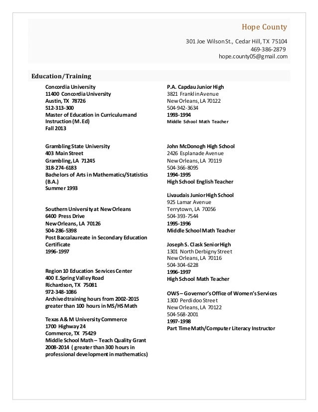 resume reference sheet 665797 sample reference page resume reference page template chronological resume reference sheet hope