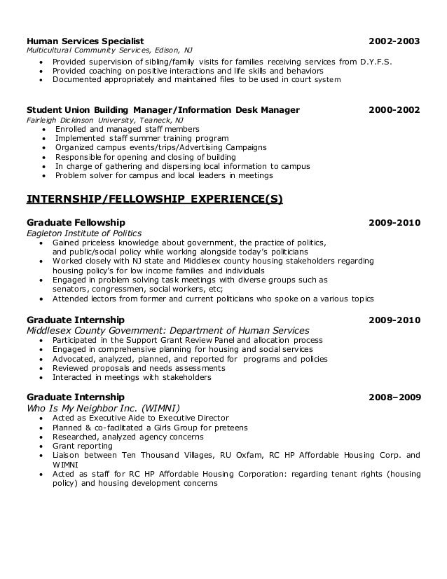 General Resources/Fact-Checking/Libraries german resume picture ...