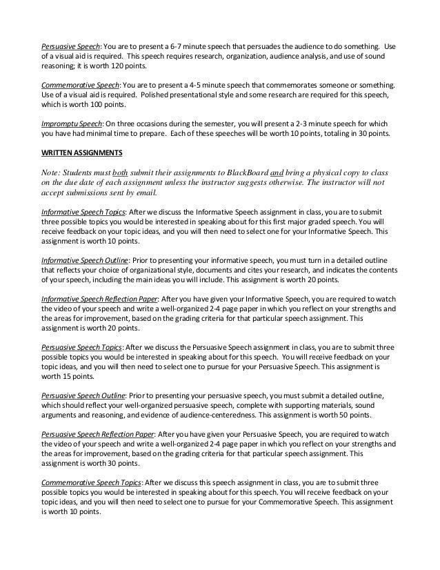 Esl dissertation methodology ghostwriting services gb