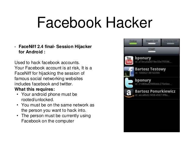 Faceniff unlocker 2 4 apk download | faceniff apk product key  2019