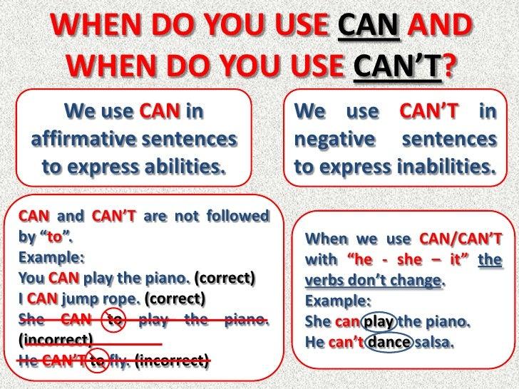 topic sentence worksheet