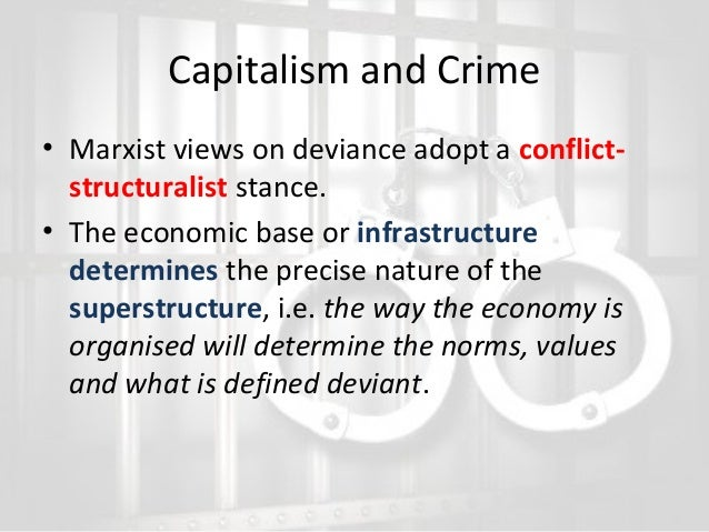 marx view on capitalism Karl marx, yesterday and today  the russian revolution made the world take marx's criticism of capitalism seriously after 1917, communism was no longer a utopian fantasy  in his view .