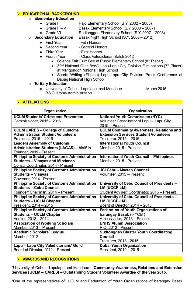 june updated resume