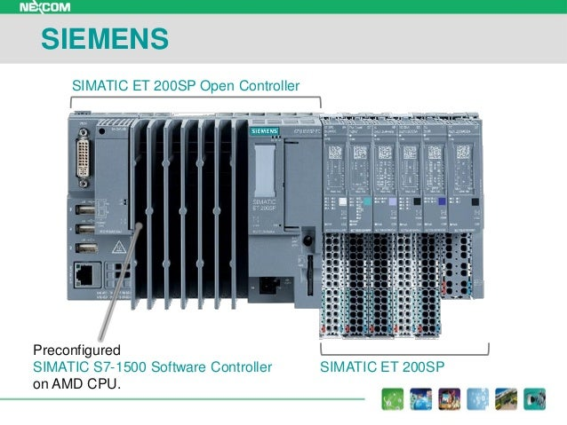Vendors of PC Based Controllers_Eric Lo_20150813 Slide 2
