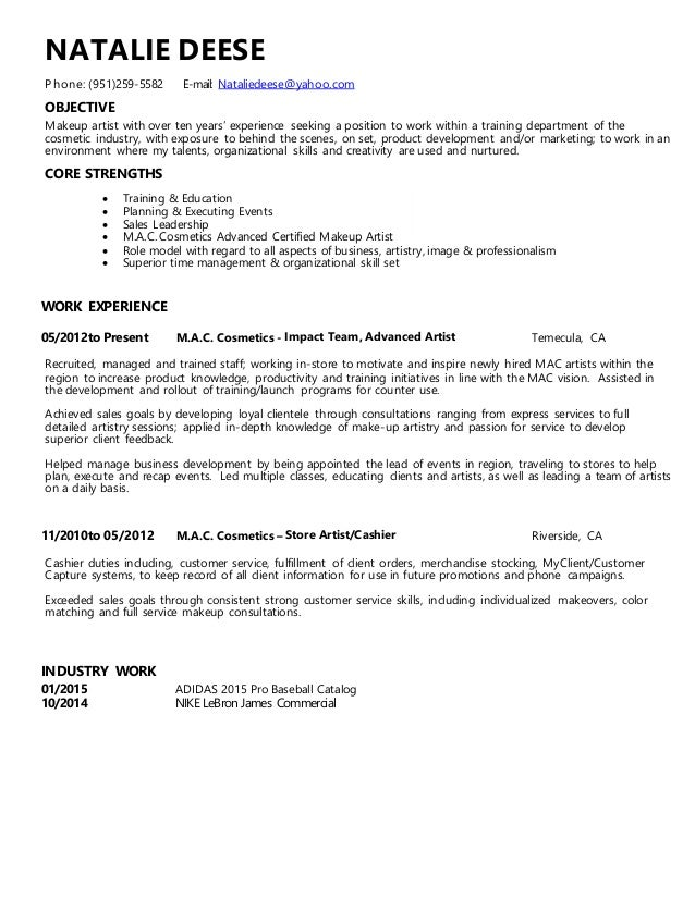 Resume Cashier Skills. Resume Description For Cashier Job