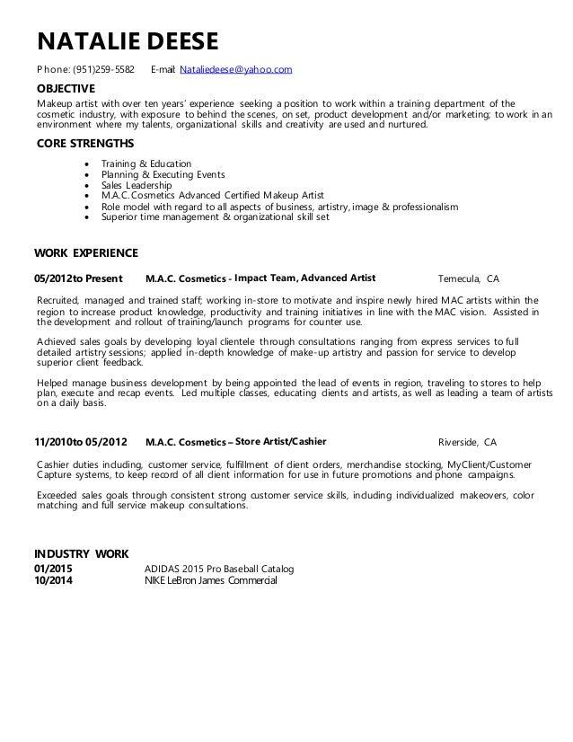 Resume Cashier Skills. Resume Description For Cashier Job