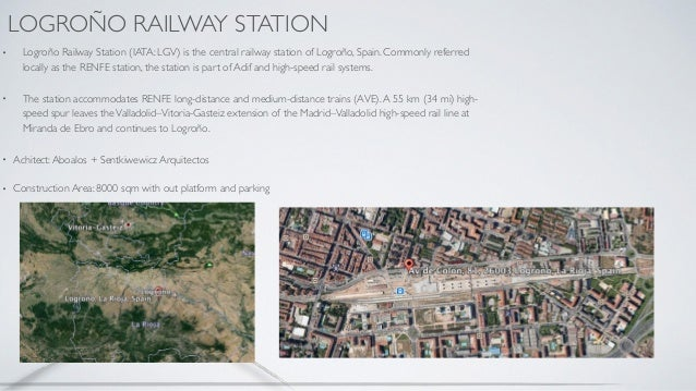 FINAL PROJECT TRAIN STATION