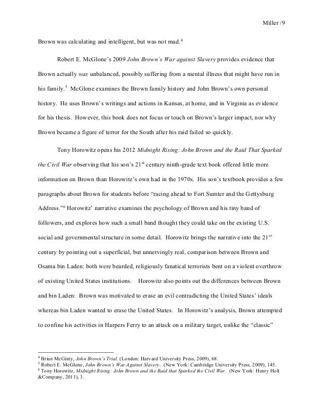 Ivy League Admissions Essays Uk