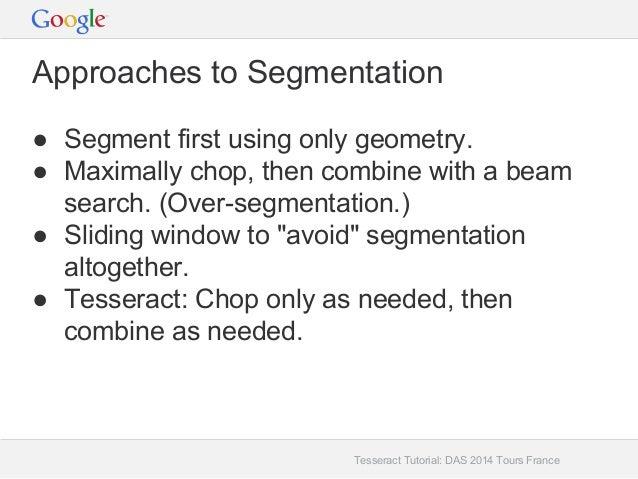 6 char segmentation Slide 2