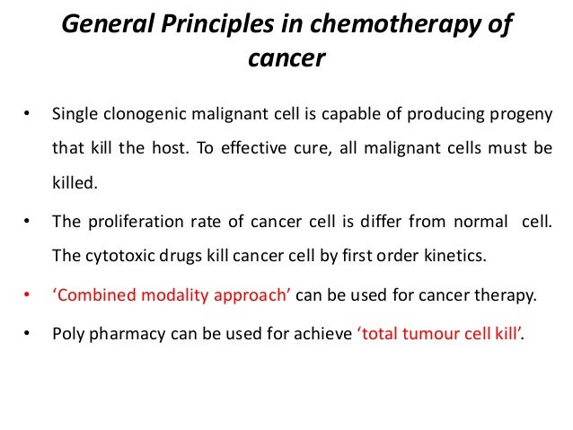 Cytoxan Drug Category