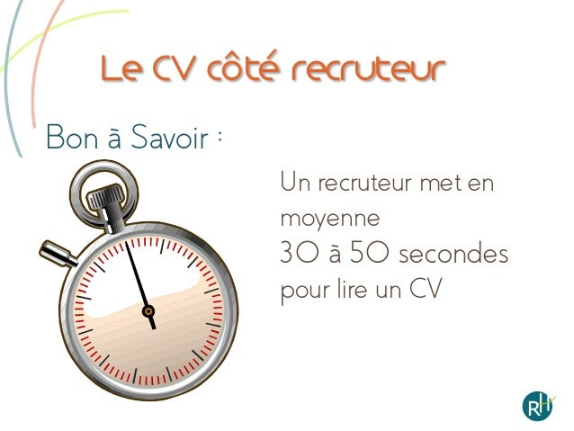 6 cl u00e9s pour decrocher son premier job