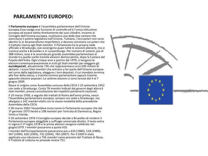 Lo stato italiano e i suoi organi for Numero deputati parlamento italiano