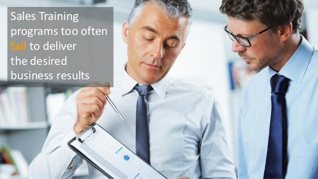Trainer, Training, Process Trainer, Product Trainer
