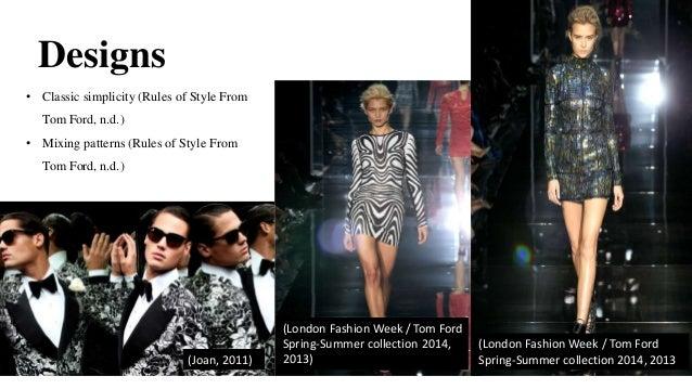 6 Ct Ppt Kitty Maffinda Liu Wong 20 C Fashion Designers 2014