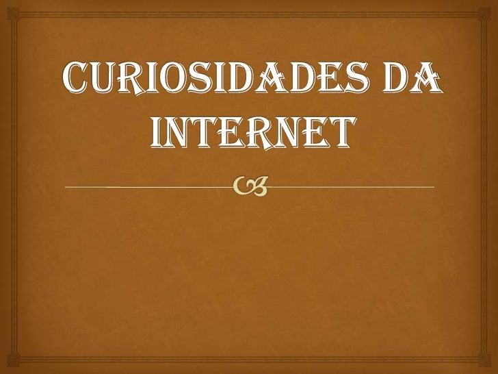 Vamos entender qual o caminho que a Internet faz até chegar na sua casa. Este caminho passa por quatro componentes princ...