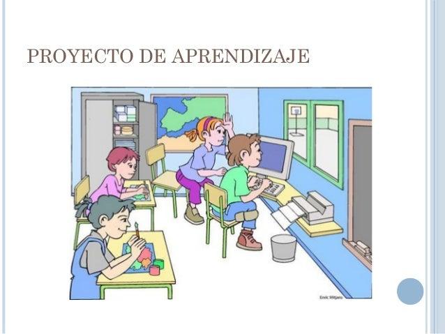 SESIONES DE APRENDIZAJE La Planificación Curricular