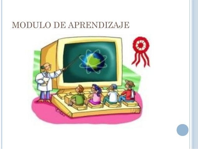 LA SESIÓN DE APRENDIZAJE I. Aprendizajes esperados II. Secuencia didáctica (materiales y tiempo) Motivación permanente Rec...