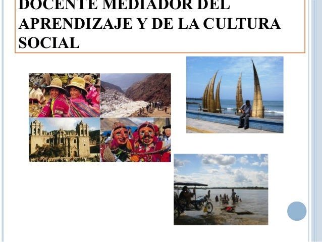 EL CURRÍCULO Med 2012 •Intercultural •Inclusivo •Integrador •Intercultural •Inclusivo •Integrador