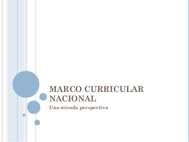 ESTÁNDARES O MAPAS DE PROGRESO MED 2012 • Estándares de Aprendizaje • De carácter nacional • Secuencial