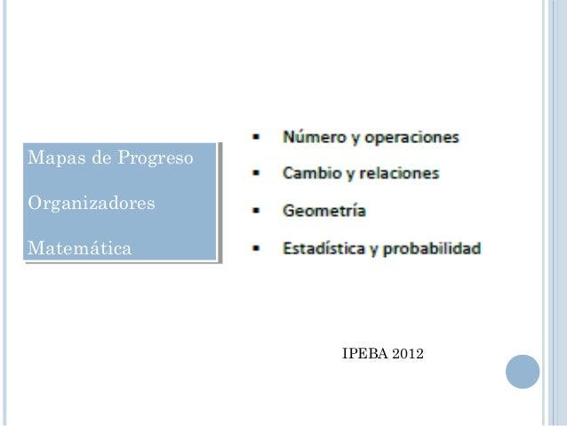 FINALIDAD DE LAS RUTAS DE APRENDIZAJE  Orientar el trabajo docente.  Visualizar y comprender la articulación de los apre...