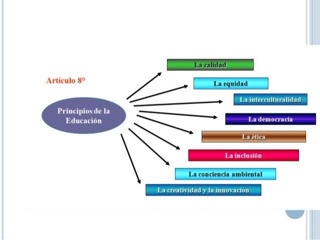 18 Abierto CARACTERÍSTICAS DEL CURRÍCULO Está concebido para la incorporación de capacidades, conocimientos y actitudes qu...