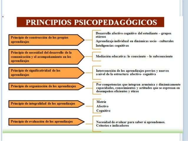 PROPÓSITOS DE LA EDUCACIÓN BÁSICA REGULAR AL 2021 DCN