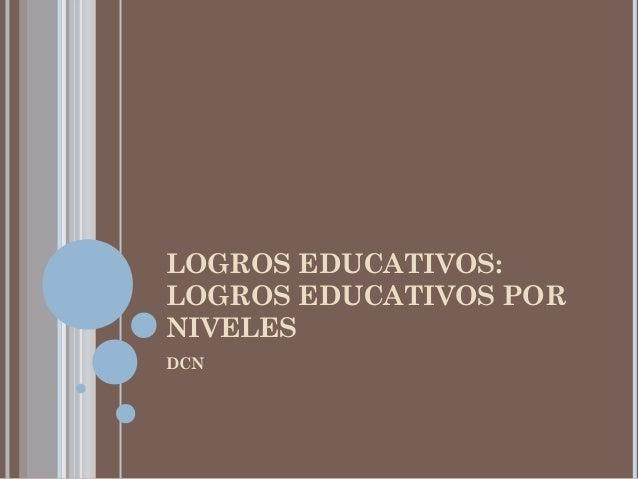 Explicita las competencias, capacidades,Explicita las competencias, capacidades, conocimientos y actitudes para cada área ...