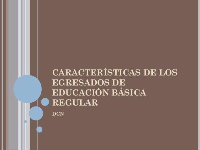RESPUESTA A PROBLEMAS COYUNTURALES DE TRASCENDENCIA Educación para la convivencia, la paz y la ciudadanía. Educación en y ...