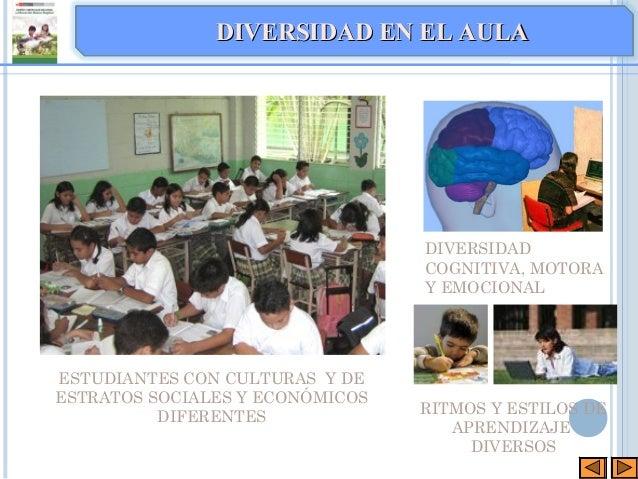PROYECTO CURRICULAR DE INSTITUCIÓN EDUCATIVA  Concreta las intenciones institucionales y da coherencia a la actividad ped...