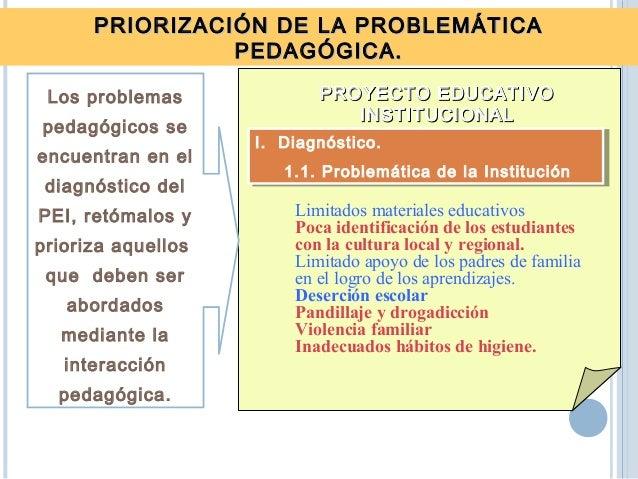 2. DETERMINACIÓN DE LAS NECESIDADES DE APRENDIZAJE